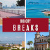 Big City Breaks - Panama & Nicaragua
