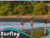 Surfing Experiences - Panama & Nicaragua