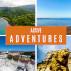 Active Adventures - Panama & Nicaragua