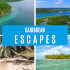 Caribbean Escapes - Panama & Nicaragua