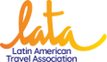 Latin American Travel Association