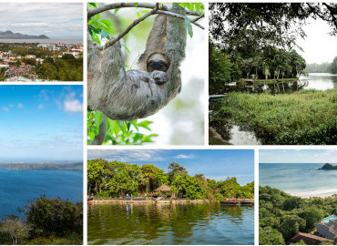 discover-the-agua-in-nicaragua